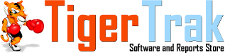 Tigershop - Tigerpaw Companion Software and Reports Store